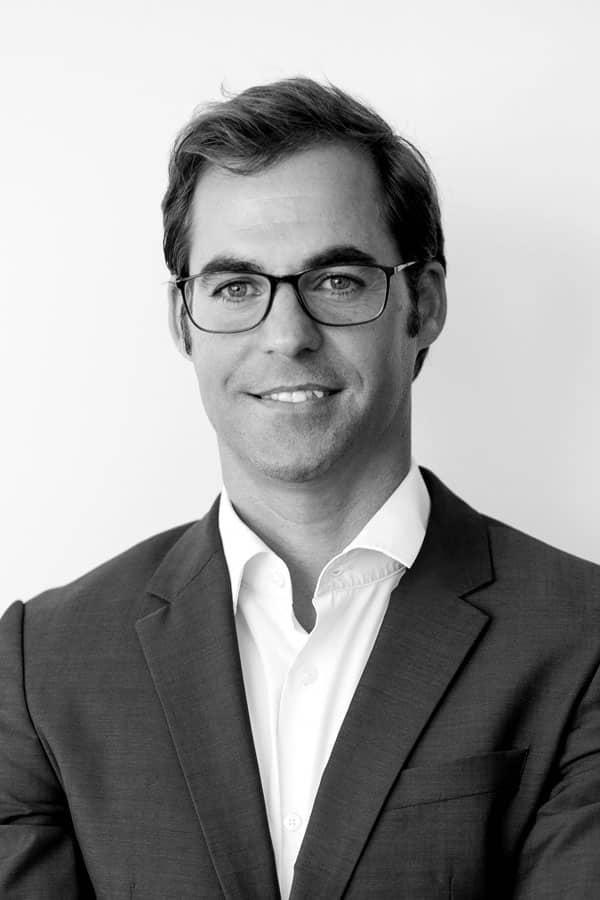Tomás Marc García Permanyer